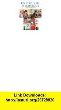 Secondary  Middle School Teaching Methods (9780023226007) Leonard H. Clark , ISBN-10: 0023226005  , ISBN-13: 978-0023226007 ,  , tutorials , pdf , ebook , torrent , downloads , rapidshare , filesonic , hotfile , megaupload , fileserve