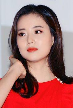 Moon Chae Won 599 Moon Chae Won Instagram, Korean Actresses, Korean Actors, Korean Beauty, Asian Beauty, Moon Geun Young, Yong Pal, Lee Bo Young, Bridal Mask