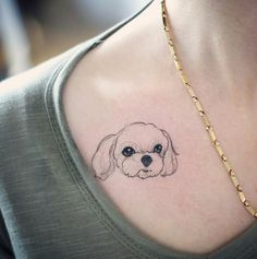 Resultado de imagem para maltes tatuagem