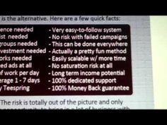 ▶ Ezras Speedy Loot Teespring Method - YouTube