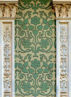 Barcelona - Clot 100 b 1 | Flickr - Photo Sharing!