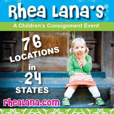 31accf416ea Rhea Lana s of North MS - A Kids Consignment Sale in Horn Lake
