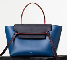 4e467e9d358 Check out Celine s Summer 2015 handbags, complete with names and prices.