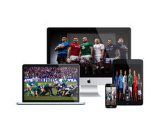 6 Nations Championship – Watch Six Nations Rugby Online Free