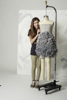 www.isabellarosetaylor.com  fashion for tweens by a tween
