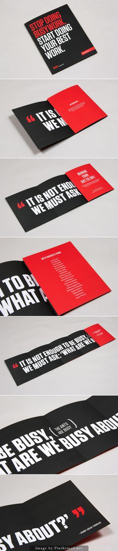 https://www.behance.net/gallery/8986331/99U-Book-Fold-out-FlyerPoster