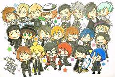 Missing My Wife, Uta No Prince Sama, Kuroko No Basket, Cute Images, Anime Boys, Geek Stuff, Sketches, Manga, Drawings