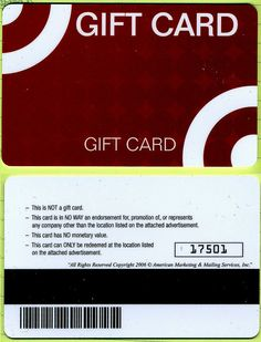 Get a free walmart gift card by filling out a simple survey watch gift cards how to buy gift cards on the internet gift cards and debit colourmoves Images