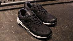 New Balance MRT 580 XB Waterproof Shoes, New Balance, Kicks, Rainy Days, Sneakers, Fashion, Tennis, Moda, Slippers