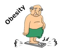 Overweight Patient Exposes World-Wide Diet Scam And Effectively Manages To Melt Away His Body Fat Using This Simple Discovery Lung Cancer Treatment, Gas Relief, Fatty Liver, Lunges, Fitness, Discovery, Lose Weight, Diet, Simple