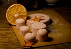 Bath bombs - http://teamcreative.ru/