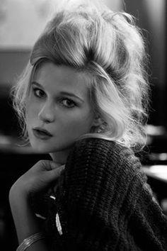 Selah Sue #cafebelge #belgian #music