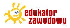 KOWEZiU i edukator zawodowy