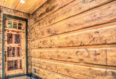 14 Best Log Siding Images In 2018 Log Siding Log Cabin