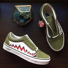 Shop — vintagewavez Vans Shoes Fashion, Sneakers, Instagram Posts, Shopping, Style, Tennis, Swag, Stylus, Sneaker