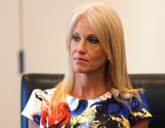 """After Conway referred to the non-existent """"Bowling Green massacre"""" during a Thursday interview withMSNBC's Chris Matthews, many were quick to correct — and criticize — her on social media.  Among the critics was Clinton, who fired off a biting tweet Friday morning that read: """"Very grateful no one seriously"""