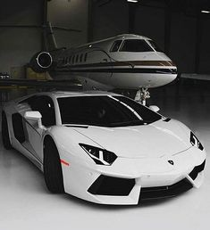 Do you need transportation like this for your next video production are you shooting a movie on Netflix series are you working with streaming companies do you need exotic cars inquiries DM/message/text/email me for more details 213-256-3658 BRAIN VISION PRODUCTION  Other Services We Also Provide. Luxury Villas/Condos • Exotic Car rentals • Yacht Rentals• Limo Airport Pickup • Limo Service. ETC.  Contact @brain_vision_production  #yacht #mansions #mansionrentals  #carrental #exoticcarrental…