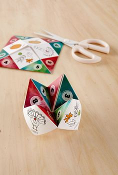 Celebrate the holiday with Thanksgiving crafts for kids. They'll love to lend a helping hand when it comes to decorating the table with handmade Thanksgiving crafts. These easy-to-make Thanksgiving traditions keep the spirit of the season front and center for children of all ages (and help hungry kids stay occupied until dinner is on the table). #thanksgivingcrafts #forchildren #thanksgivingcraftsfortoddlers #easythanksgivingcrafts #thanksgivingcraftsforkids #bhg