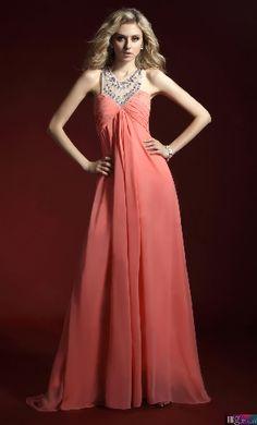 prom dress prom dresses Cheap Prom Dresses Uk fa46453c3d03