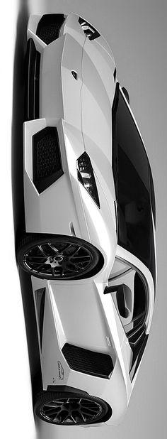 Lamborghini Aventador Oakley Design by Levon