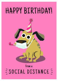 Happy Birthday Wishes Quotes, Birthday Wishes Greetings, Happy Birthday Pictures, Funny Happy Birthday Messages, Happy Birthday Wishes For A Friend, Cute Birthday Wishes, Friend Birthday Quotes, Birthday Jokes, Happy Birthday Friend
