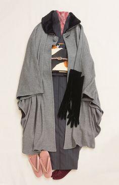 Yukata Kimono, Japanese Outfits, Drawing Clothes, Japanese Kimono, Doll Clothes, Rain Jacket, Windbreaker, Cosplay, Asian