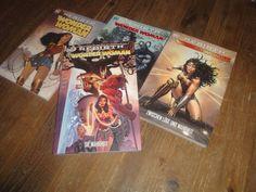 """Auf den besten Comic des Jahres 2017 folgte die Gurke des Monats - wenn nicht sogar des Jahres. """"Das macht alles mit Band 3 Sinn"""" wurde mir von diverser Seite angekündigt. Stimmt das? Ist Wonder Woman Rebirth Band 2 durch Band 3 plötzlich sinnvoll?  #Bemusterung #Bewertung #Comic #Comicbook #Comicbuch #Comics #DC #Diana #Lesen #Leser #Lügen #Meinung #Muster #Panini #PaniniComics #Rebirth #Review #Rezension #Rezensionsmuster #Rucka #Test #WonderWoman"""