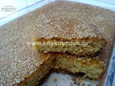 Cooking Cake, Banana Bread, Recipies, Muffin, Pudding, Sweets, Cookies, Breakfast, Desserts