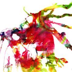 BOB MARLEY music reggae icon red green pink by mediagraffitistudio Rock N Roll Music, Rock And Roll, Reggae On The River, Bob Marley Art, Nesta Marley, Painting Collage, Types Of Art, Graffiti, Illustration Art