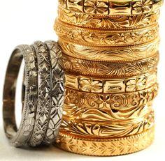 https://www.etsy.com/listing/228108971/gold-stackable-ring-flower-scroll-design?ref=shop_home_active_5