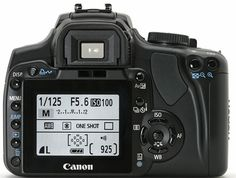 A Quick Guide to Understanding Your Canon Digital Rebel XTi    Read More http://www.kevinandamanda.com/whatsnew/a-quick-guide-to-understanding-your-canon-digital-rebel-xti#ixzz256hThabf