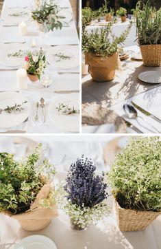 Die 65 Besten Bilder Von Tischdeko Hochzeit In 2019
