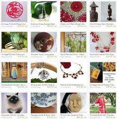 Chinese Take Out by Marionette https://www.etsy.com/treasury/NTg2Mjg2NnwyNzI1MTczMzEz/chinese-take-out?ref=pr_treasury