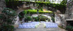 Ambiente perfecto, Bodas en morelos, Bodas en Cuernavaca, , bodas, novios, México, Ceremonia.