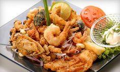 Groupon - $12 for $25 Worth of Peruvian Food at Inca's Cafe in Carrollton (Northeast Carrollton). Groupon deal price: $12.0.00