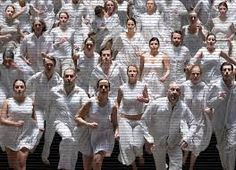 Image result for claudia rogge