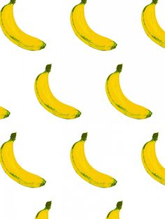 bananas tumblr - Cerca amb Google
