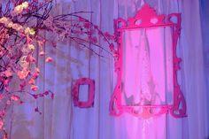 pink_frame 2