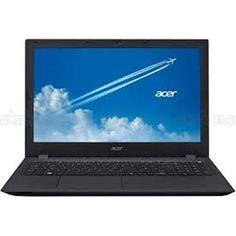 Acer Travelmate İ5-4210 1.7ghz/4gb/500gb/2gb Vga/15.6hd/lnx 1.798,00 TL ve ücretsiz kargo ile n11.com'da! Acer Dizüstü Bilgisayar fiyatı Bilgisayar kategorisinde.