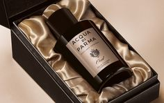 Acqua di Parma Oud  For men❤️
