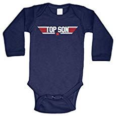 105 Best Top Gun Party or Baby Shower images in 2019