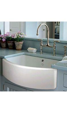 87 best ceramic kitchen sinks images in 2019 ceramic kitchen sinks rh pinterest com