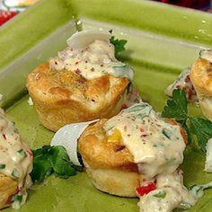 The Gravy Primer | New England Turkey Time | Pinterest | Gravy, Turkey ...
