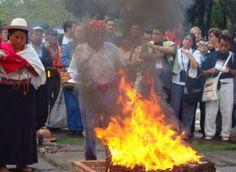 LOS AWAKATECOS: AGRICULTORES Y MIGRANTES (GUATEMALA) - CHILE POST™