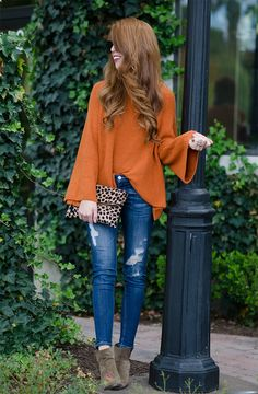 orange-sweater-and-destroyed-denim-copy