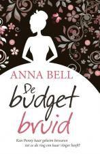 http://www.zwartraafje.be/blog/2014/05/de-budget-bruid-anna-bell/