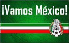 seleccion mexicana 2014   ... : Rumbo al Mundial 2014, en Brasil. Junto ala selección Mexicana
