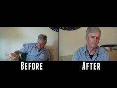 Salutem Natura: Hombre con Parkinson severo prueba marihuana por p...