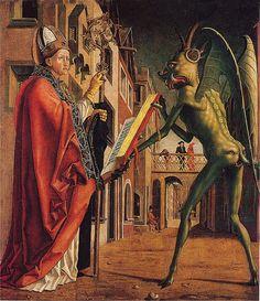 Polscy katolicy, pobudka! Watykan to stolica satanizmu, kard. Dziwisz jest masonem 33. stopnia, a większość polskich biskupów to żydzi – Tajne Archiwum Watykańskie, czyli Wielka Pobudka Słowian