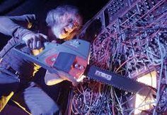 Image result for rick wakeman rig